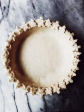 Olive oil pie crust recipe #gourmetproject #christmasrecipes