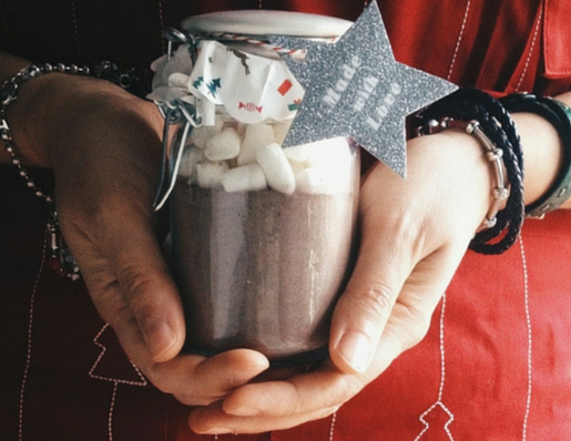 homemade christmas gifts ideas beautiful and delicious