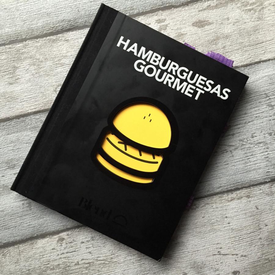 Brie Hamburger Recipe