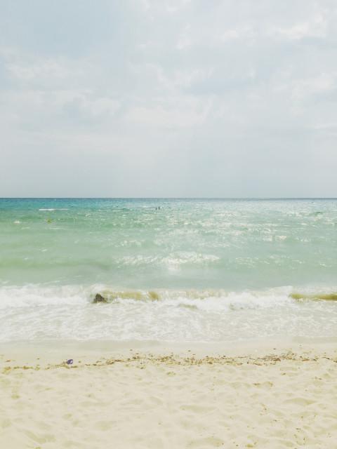 Jam & lemonade and Puglia vacations