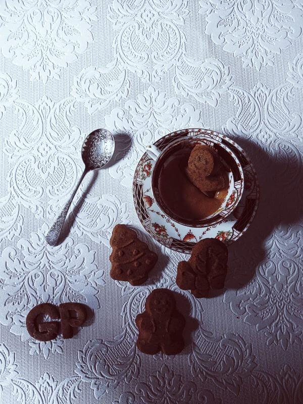 Zabaglione recipe from Italy #gourmetproject #italianrecipes