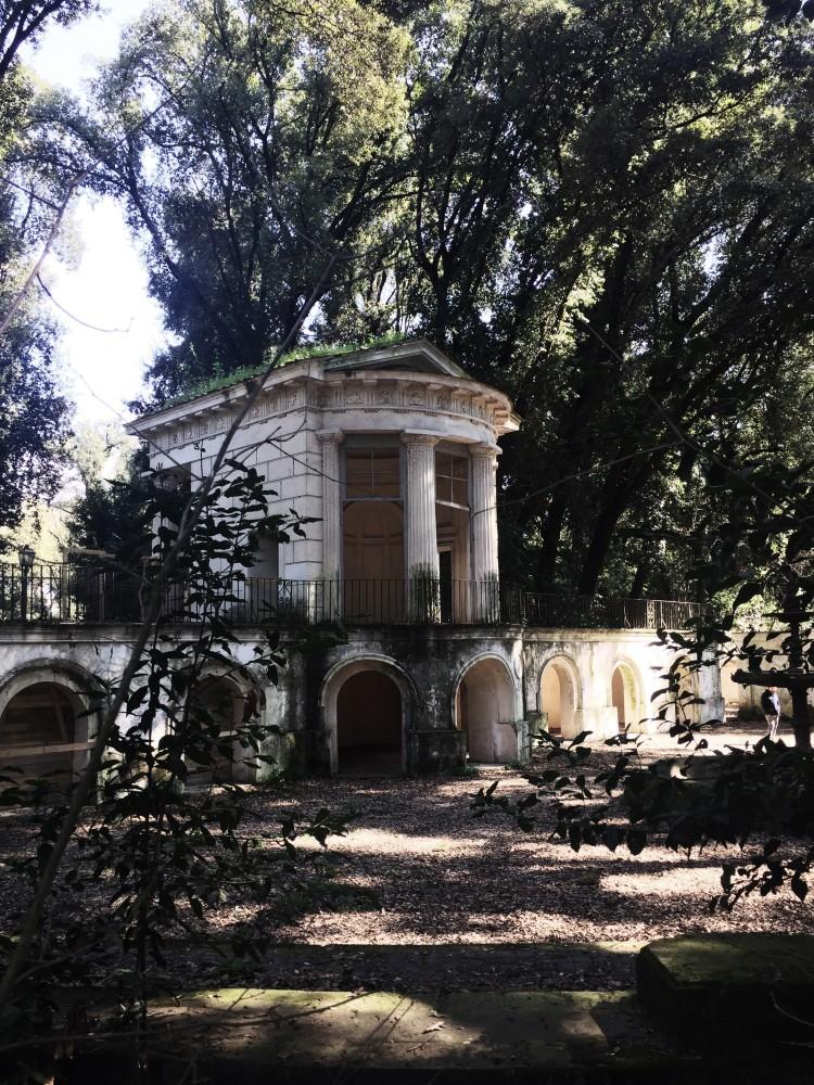villa ada by gourmet project