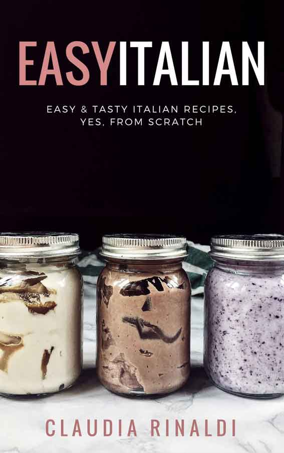 Easy-Italian-food-cookbook-by-Claudia-Rinaldi