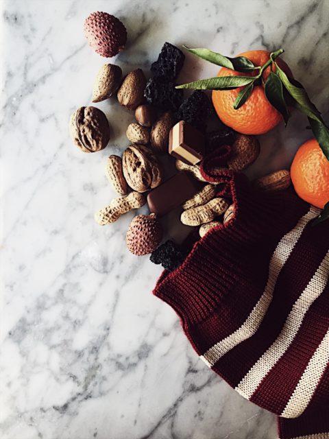 Italian-befana-stocking-by-gourmet-project