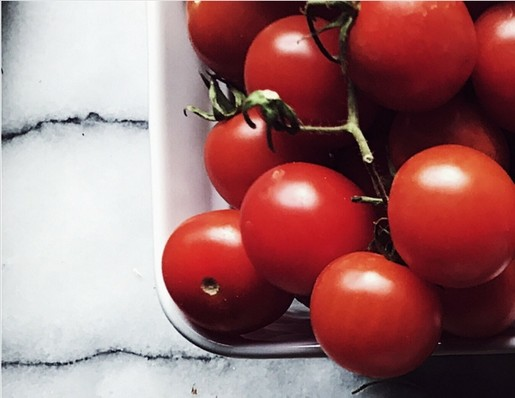 The Gourmet Mag: a real Italian Cooking Magazine (in English)