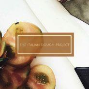 the Italian dough project
