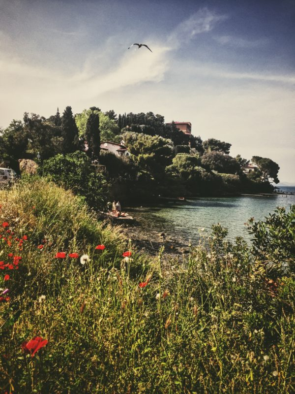 Visit Argentario_things to do in Rome this Summer