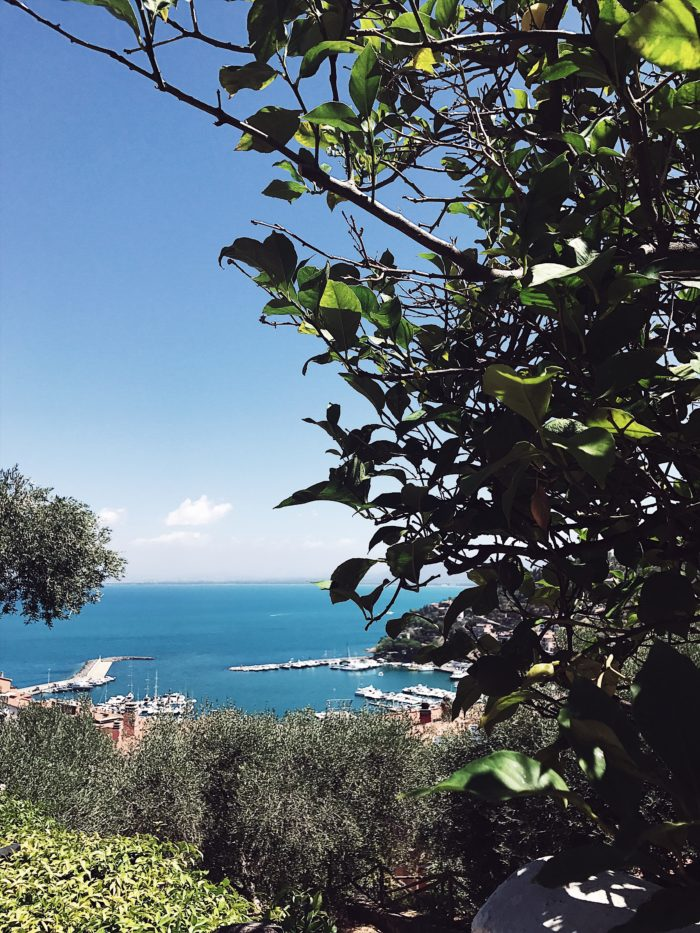 Life in Porto Santo Stefano, Tuscany, Italy, the secret of Italian dolce vita on Gourmet Project, an Italian food blog