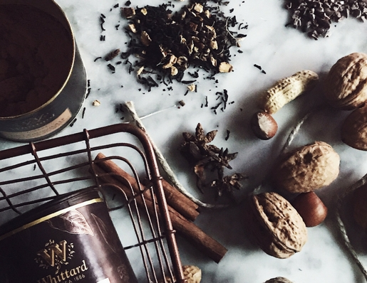 DIY chocolate gift basket ideas