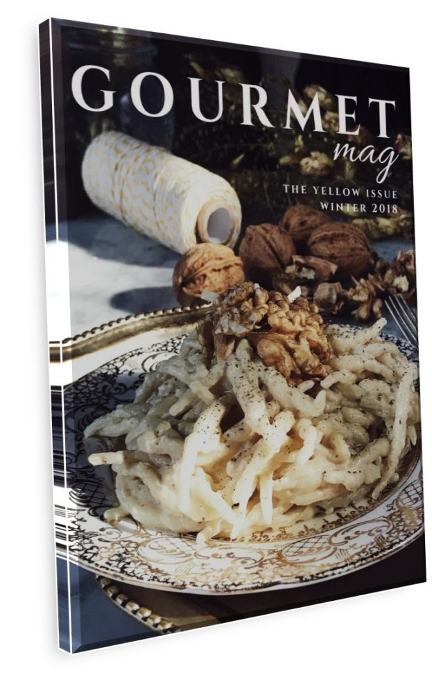 http://www.gourmetproject.net/wp-content/uploads/2017/12/The-Gourmet-Mag_Italian-food-magazine_Yellow-Issue_Winter-2018.jpg