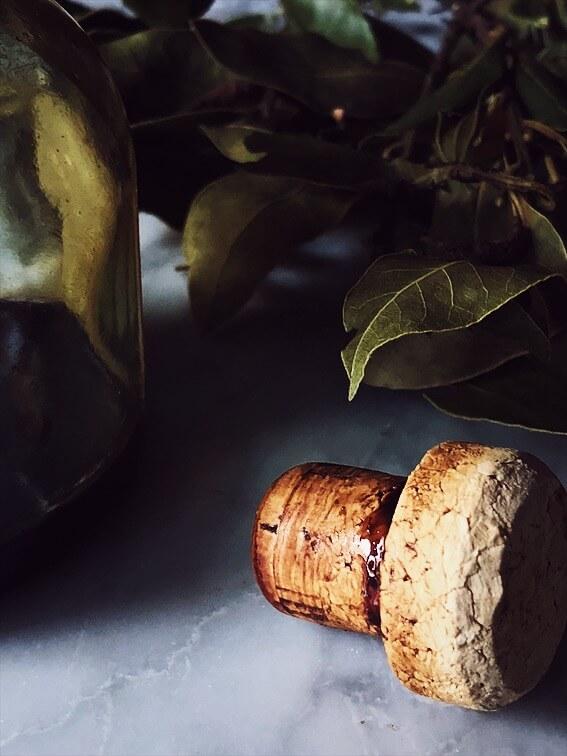 balsamic vinegar recipes