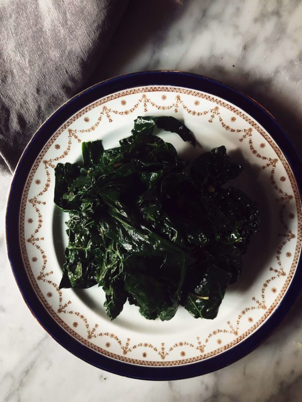how-to-cook-kale