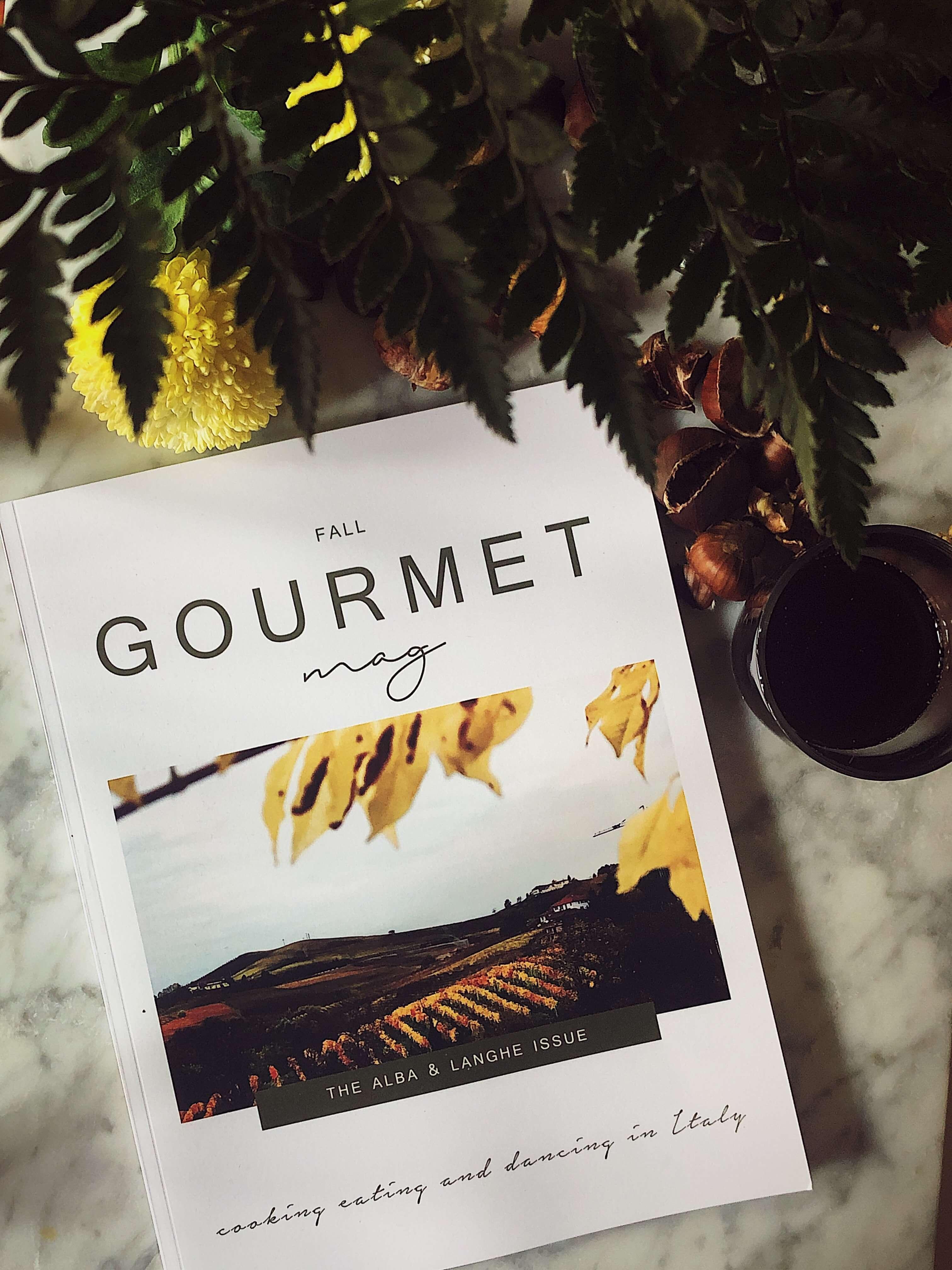 gourmet-mag_alba_issue